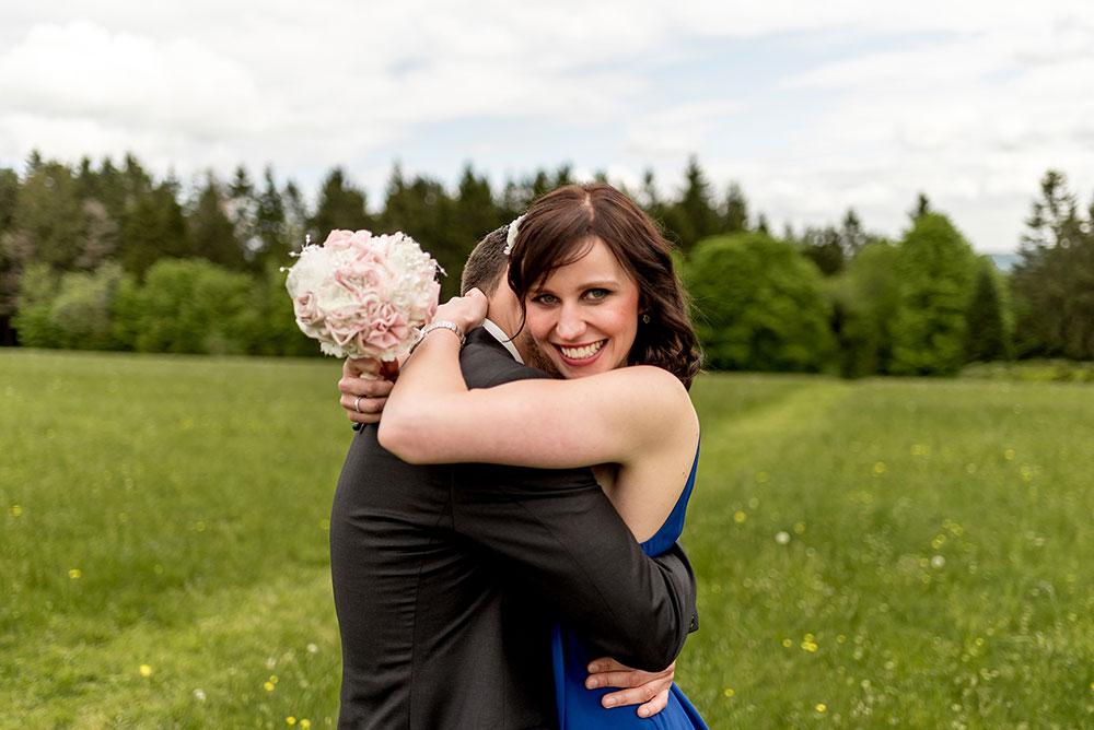 Hochzeitsfotograf-Winterberg