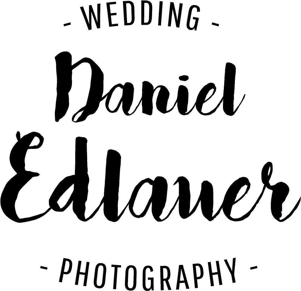 Hochzeitsfotograf Daniel Edlauer aus dem Ruhrgebiet